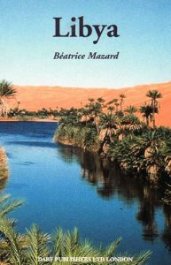 Libya |  | Darf Publishers