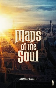 Maps of the Soul | 9781850772712 | Darf Publishers