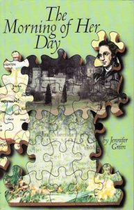 The Morning of Her Day | 9781850772217 | Darf Publishers