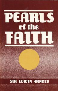 Pearls of the Faith | 9781850770046 | Darf Publishers