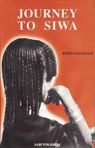 Journey to Siwa |  | Darf Publishers