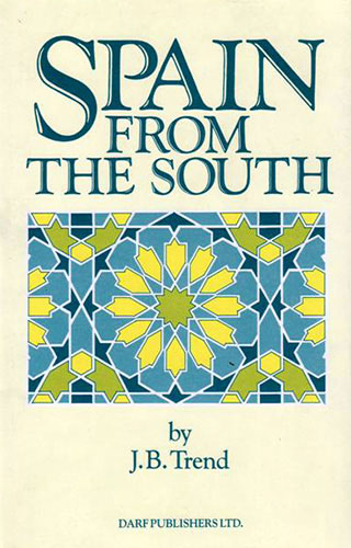Spain From the South |  | Darf Publishers