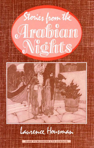 Stories From the Arabian Nights | 9781850771432 | Darf Publishers