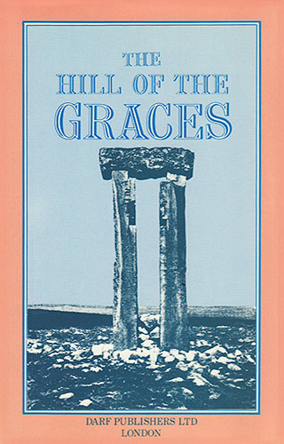 The Hills of the Graces |  | Darf Publishers