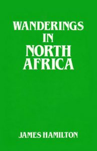 Wanderings in North Africa |  | Darf Publishers