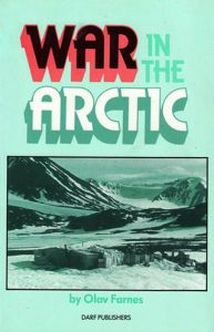 War in the Arctic |  | Darf Publishers